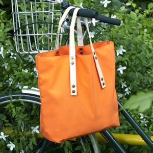 Caba Bilum - sacs et accessoires upcyclés