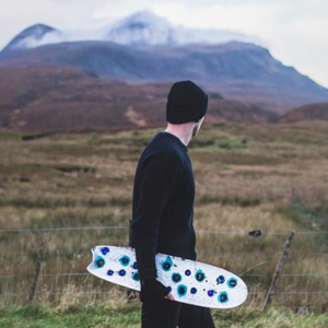 Wasteboards - des skateboards fabriqués à partir de déchets plastique recyclés