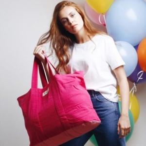 Rive Droite Paris - sacs et accessoires éco-conçus