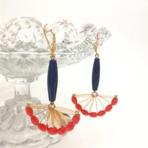 Laborantique - bijoux et accessoires uniques