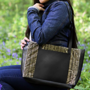 reev - sacs et accessoires upcyclés et éco-responsables