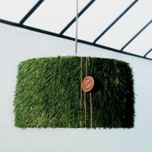 Reversible - marque d'éco-design