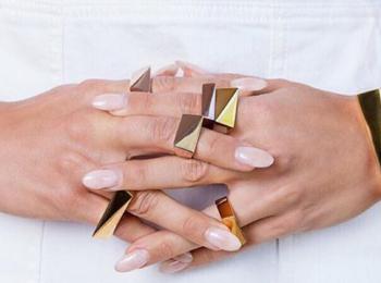 Siku Jewelry
