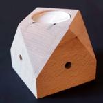 recycletbois - idées cadeaux éco-responsables petit budget