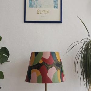 ELIA Upcycling - objets décoratifs recyclés