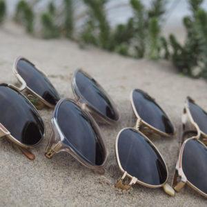 LunelVintage - lunettes vintage et upcyclées