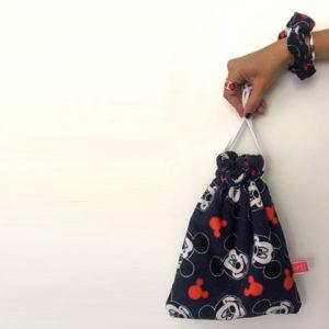 Bérénice upcycling® - chaussettes et accessoires upcyclés