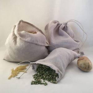 Amaterra - des produits zéro déchet et upcyclés