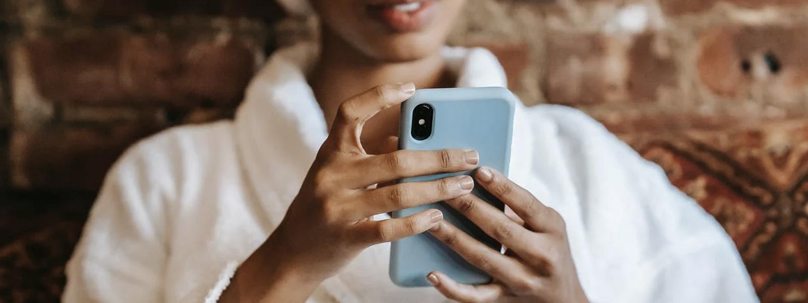 8 marques de coques écologiques pour téléphones portables