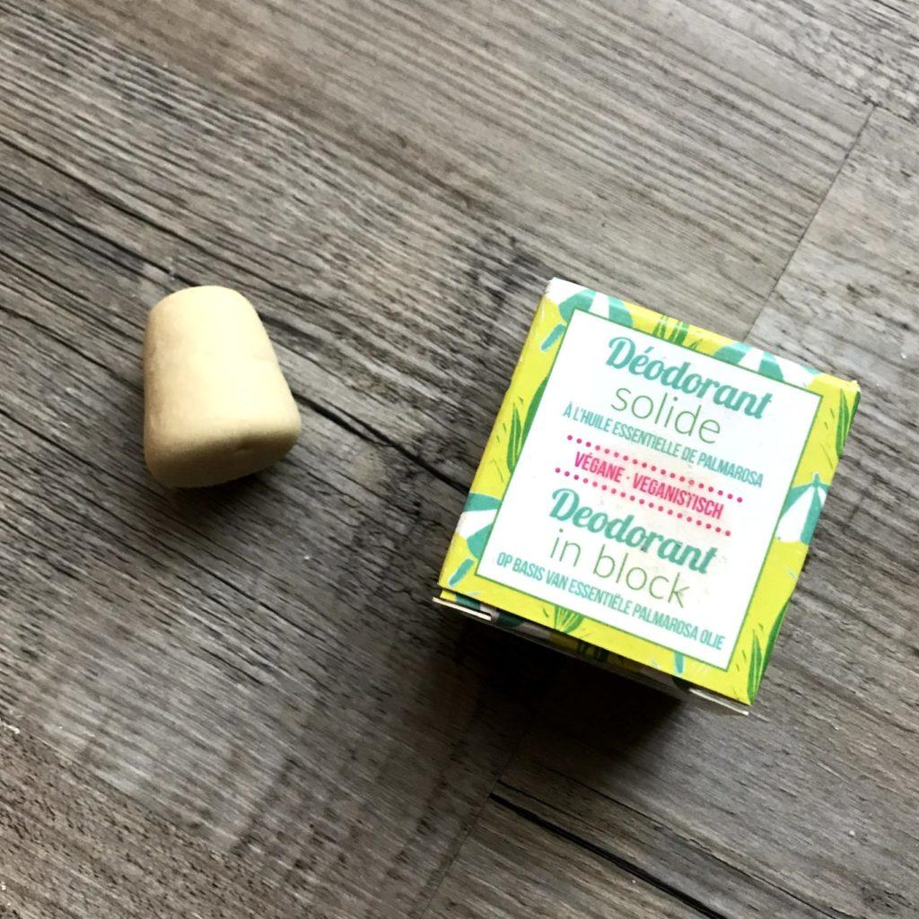 déodorant solide lamazuna
