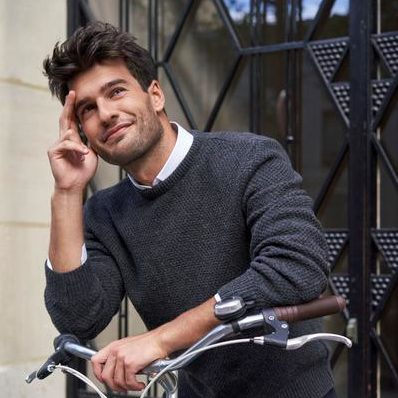 Lautrec - vêtements éthiques et stylés pour hommes