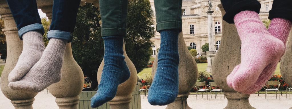 chaussettes-orphelines-bandeau