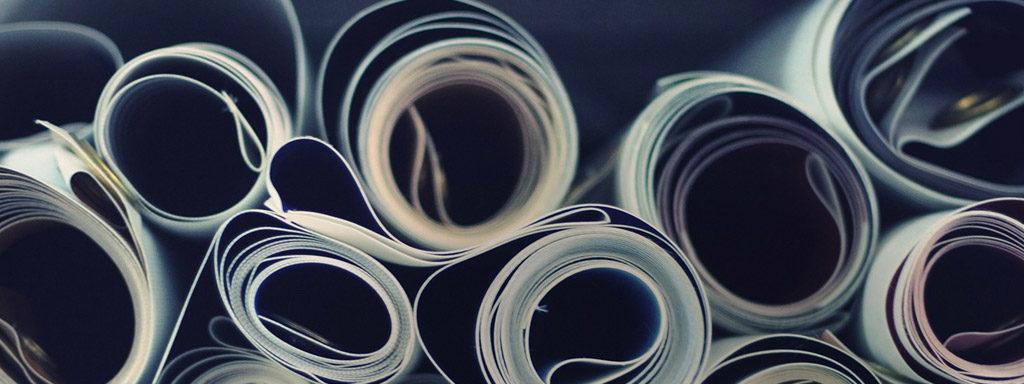 reversible recyclage bache publicitaire