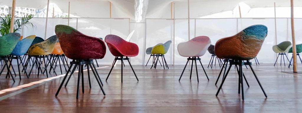 maximum-design-mobilier