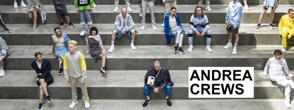 andrea-crews-newbandeau