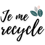 Je Me Recycle